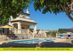 Location vacances Teulada - Solhabitat Villa Comes-4