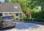 Location vacances Alphen aan den Rijn - Lake House 74, luxury accommodation-1