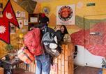 Hôtel Kathmandu - Wander Thirst-2