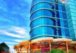 Hôtel Surabaya - Favehotel Mex Surabaya