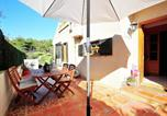 Location vacances Cala Mendia - Alba-1