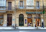 Location vacances Pays Basque - City Epi-Center-2