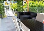 Location vacances Băile Herculane - Apartament Laura-2