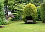 Location vacances Dunster - The Old Coach House-3