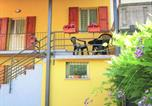 Location vacances Ternate - Cozy Cottage in Lombardy With Private Terrace-2