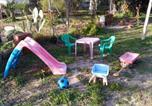 Location vacances Decimomannu - Casa Giardini 113-2