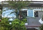 Location vacances Iquitos - Safe House Iquitos-1
