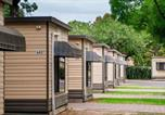 Villages vacances Port Elliot - Adelaide Caravan Park - Aspen Holiday Parks-4