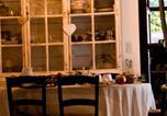 Location vacances Aigues Mortes - La Maison de la Viguerie-3
