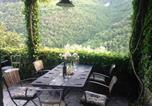 Location vacances Garessio - (Gb) set in Liguria mountains-2