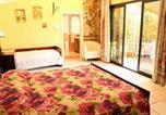 Hôtel San Vincenzo - B&B Casa Fogli-4