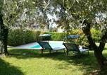 Location vacances Lazise - Appartamenti Villacedro-2
