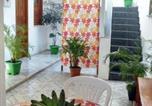 Location vacances Itacaré - Casa Thayla Pousada-3