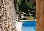 Hôtel Amalfi - Amalfi Resort-3