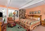 Location vacances Snowmass Village - Standard Two Bedroom - Aspen Alps #301-4