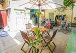 Location vacances Hoi An - Duoc Huong Homestay-2