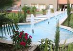Location vacances Bovolone - Appartamenti a breve termine &quote;Da Lucy&quote;-1