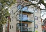 Location vacances Romsey - Southampton Serviced Apartments-1