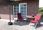 Location vacances Usedom - Ferienwohung Charlotte-3