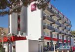 Hôtel La Baule-Escoublac - Ibis Thalasso La Baule Pornichet Plage-2