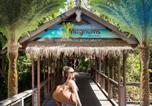 Villages vacances Airlie Beach - Airlie Beach Magnums-1