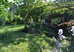 Location vacances Pourcharesses - La Ribeyrette-3