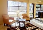 Hôtel Morrisville - Extended Stay America - Raleigh - Cary - Harrison Ave.-3