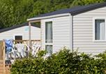 Camping avec WIFI Pléneuf-Val-André - Camping Les Salines-4