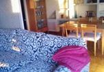 Location vacances San Javier - Apartment Urbanizacion Las Gondolas-3