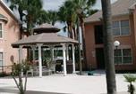 Location vacances Kissimmee - Parkway Palms Resort #315-2