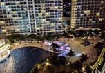 Location vacances  Philippines - Azure Residence Near Airport-4