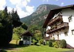 Location vacances  Autriche - Haus Fiegl-2