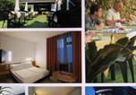 Hôtel Nago-Torbole - Villa Regina-4
