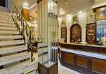 Hôtel Kolkata - Hotel Heera-2