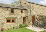 Location vacances Bolton Abbey - Kestrel Cottage, Keighley-3