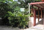 Location vacances Sámara - Casa Tranquilla-1