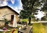 Location vacances  Province de Modène - B&B Il Castellaro Zocca-2