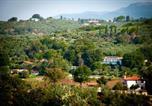 Location vacances Poggio Catino - Ille-Roif resort&Spa-2