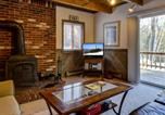 Location vacances Lincoln - 37 Crawford Hills Townhouse-2