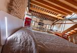 Location vacances Scorzè - Loft Mirano Tre (Alloggi alla Campana)-2