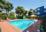 Location vacances Bibione - Villa Veneta-3