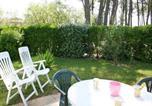 Location vacances La Tranche-sur-Mer - House - 47-1