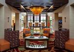 Hôtel Des Plaines - Chicago Marriott Suites O'Hare-2