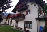 Location vacances Bormio - Casa dello Sciatore-2
