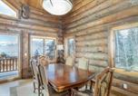 Location vacances Mountain Village - Lodges on Sundance 122 - Pine Palace-3