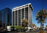 Hôtel New Orleans - Towneplace Suites by Marriott New Orleans Downtown/Canal Street-3