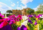 Location vacances Caserta - Gaiachiara Resort-2