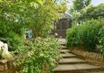 Location vacances Moreton-in-Marsh - Summergangs-4