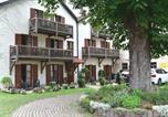 Hôtel Sonthofen - Hotel Sonne-2