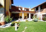 Location vacances San Marzano Oliveto - Agriturismo La Martina-2